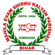 MESKP Logo