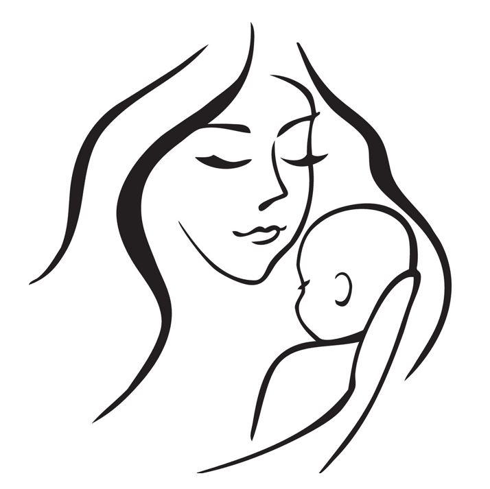 Women's & Child Development