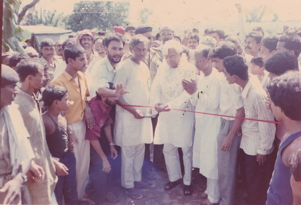 Opening-Ceremony-of-Road.jpg